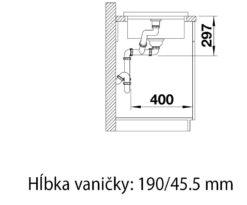 BLANCO-ADON-XL-6-S-nakres-4