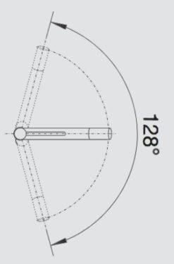 BLANCO-ALTA-S-Compact-SILGRANIT-nakres-2