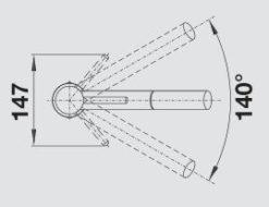 BLANCO-ALTURA-S-nakres-2