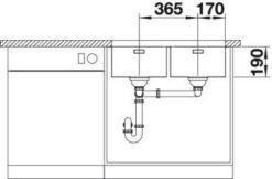 BLANCO-ANDANO-340-340-U-nakres-3