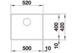 BLANCO-ATTIKA-60-T-nakres1