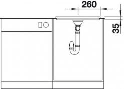 BLANCO-ATTIKA-60-T-nakres3