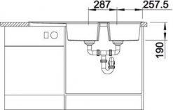 BLANCO-LEXA-8-S-nakres-3