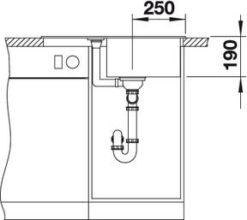 BLANCO-METRA-6-S-Compact-nakres-3