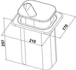 BLANCO-SOLO-BOX-nakres