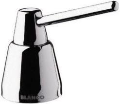BLANCO-TIGA-chrom