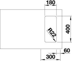 blanco-andano-180-u-nakres-2