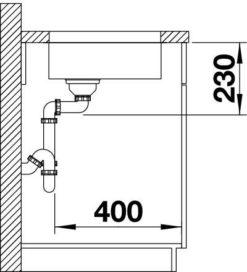 blanco-andano-180-u-nakres-4
