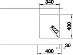 blanco-andano-340-u-nakres-2