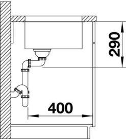 blanco-andano-340-u-nakres-4