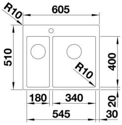 blanco-claron-340-180-if-a-nakres-1