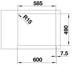 blanco-claron-340-180-if-a-nakres-2