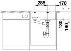 blanco-claron-340-180-if-a-nakres-3