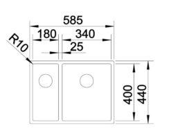 blanco-claron-340-180-if-nakres-1