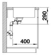blanco-claron-340-180-if-nakres-3