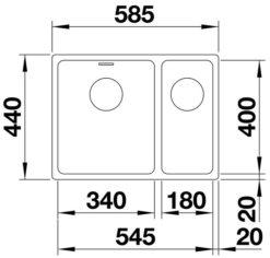 blanco-claron-340-180-u-nakres-1