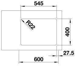 blanco-claron-340-180-u-nakres-2
