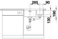 blanco-claron-340-180-u-nakres-3