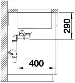 blanco-claron-340-180-u-nakres-4