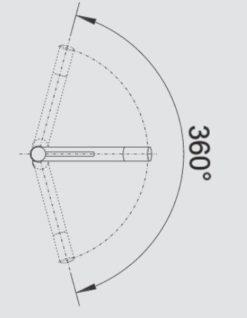 BLANCO-ALTA-Compact-SILGRANIT-nakres-2