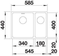 BLANCO-ANDANO-340-180-U-nakres-1
