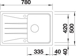 BLANCO-SONA-45-S-nakres-1