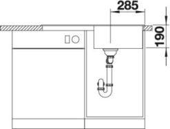 BLANCO-ZIA-5-S-nakres-3