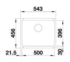 blanco-subline-500-u-nakres-1