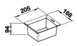 BLANCO-SELECT-univerzalny-box-nakres