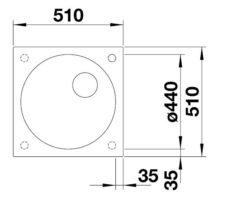 BLANCO-ARTAGO-6-IF-A-SteelFrame-nakres-1