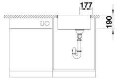 BLANCO-ARTAGO-6-IF-A-SteelFrame-nakres-3