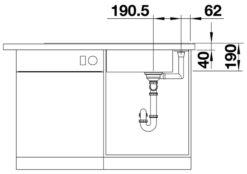 BLANCO-AXIA-III-XL-6-S-nakres-3