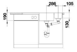 blanco-axia-III-6-s-f-nakres-3