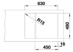 blanco-elon-45-s-nakres-2