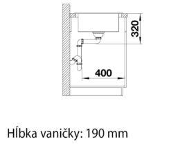 blanco-elon-45-s-nakres-4