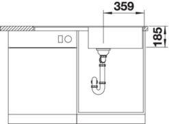 blanco-idento-xl-6-s-f-nakres-2