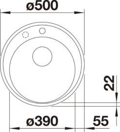 blanco-riona-45-nakres-1
