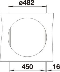 blanco-riona-45-nakres-2