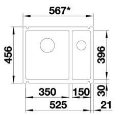 blanco-subline-350-150-u-nakres-1