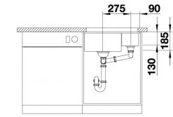 blanco-subline-350-150-u-nakres-3