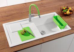 SITY-sink