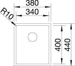 blanco-claron-340-if-durinox_5ce7f350d97ee0.89727411