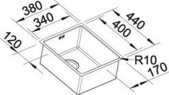 blanco-claron-340-if-durinox_5ce7f350e0a5f6.89592467