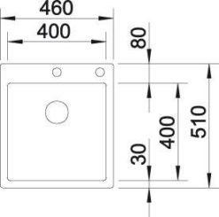 blanco-claron-400-if-a-durinox_5cb48baf359d42.39542471